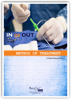 Method of Treatment: A Patent Perspective